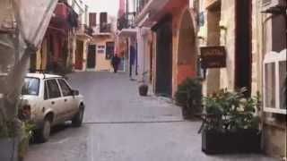 Chania, Kreta. Co warto zobaczyć?