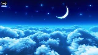 ♫♫♫ 4 Ore Ninna Nanna di Brahms ♫♫♫ Musica per Dormire Bambini e Neonati, Musica per Bambini