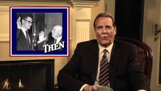 Chuck Woolery on Term Limits