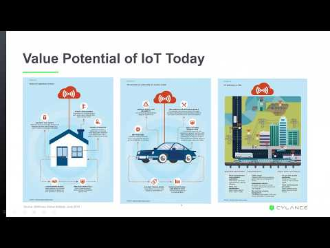 webinar:-the-practical-reality-of-design-influence-in-iot