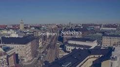 Property Listing I Ludviginkatu 3-5, Helsinki City Center