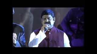 Medley of Mukesh Songs | DD National