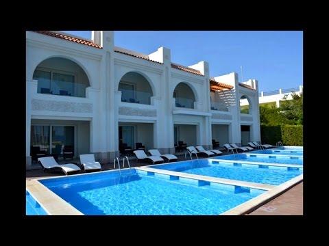 amazing hotel sunrise grand select Arabian beach resort  - review in egypt