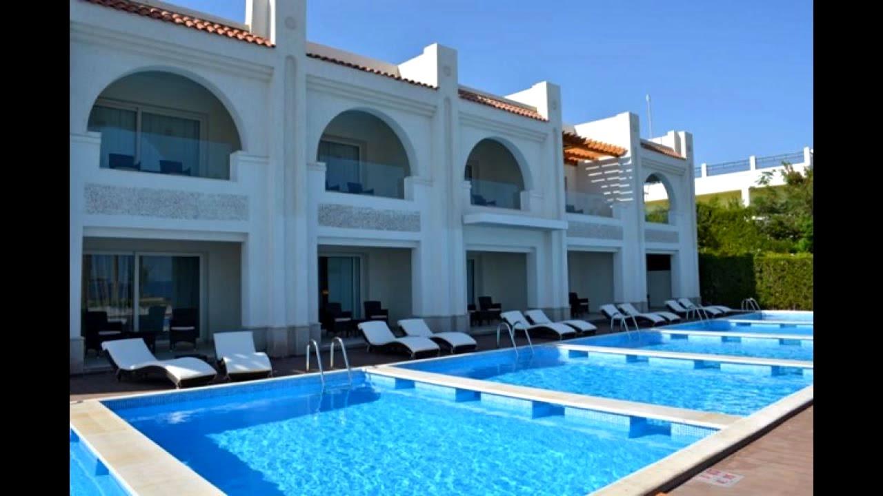 amazing hotel sunrise grand select arabian beach resort review in egypt youtube. Black Bedroom Furniture Sets. Home Design Ideas