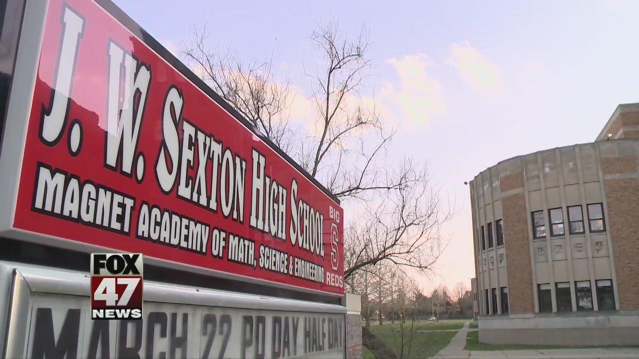 More speak up on threat of school closings