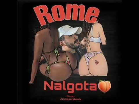 Rome El Nuevo
