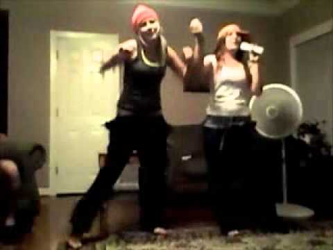Thuggin' Karaoke Night
