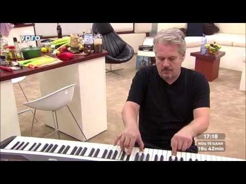 Thomas Acda: 24 Uur Met... (1080p,  HD)