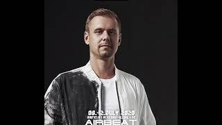Armin van Buuren | AIRBEAT ONE Festival 2021/2022 | Headliner Teaser