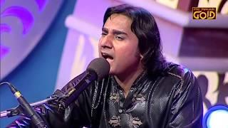 Ni Aiyo Saiyon Ral Dayo Vadhai | Shafqat Ali Khan | Live | The Masters | Season 1 | PTC Punjabi Gold