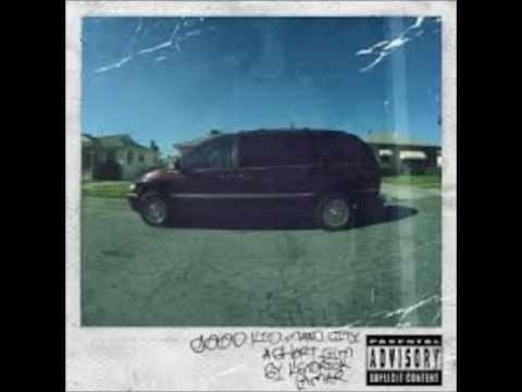 *NEW* Kendrick Lamar Type Beat - The Wild (Prod. By SpliTSideZ)