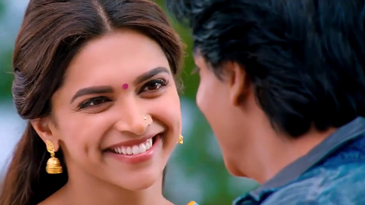 Chennai express songs free download naa songs premam lidiyworx.