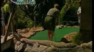 Golf Fantasia Mallorca - Magalluf