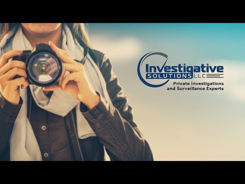 new-jersey-private-investigator---new-york---new-jersey-private-investigator