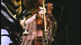 The Who - Isle of Wight 1970 - See Me, Feel Me, Listening to You...