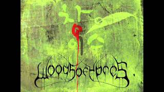 Woods Of Ypres - To Long-Life in the 'Limbo Union'