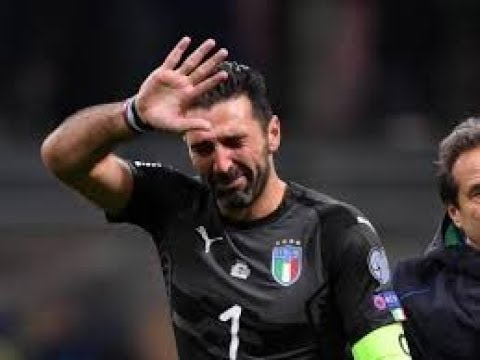 Gianluigi Buffon [Rap] | Tiempo | Best Saves | Tribute To Buffon | [Emocional] |2017 HD