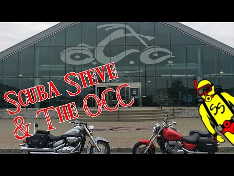 trip-to-orange-county-choppers
