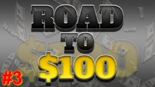 FIFA 13 | Road To $100 | Let
