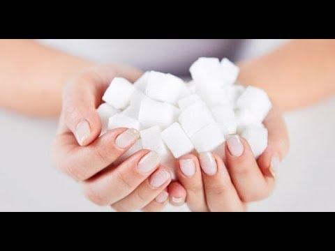 Гипергликемия(Высокий сахар) Симптомы и причины?