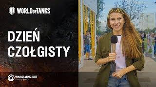 Dzień Czołgisty [World of Tanks Polska]