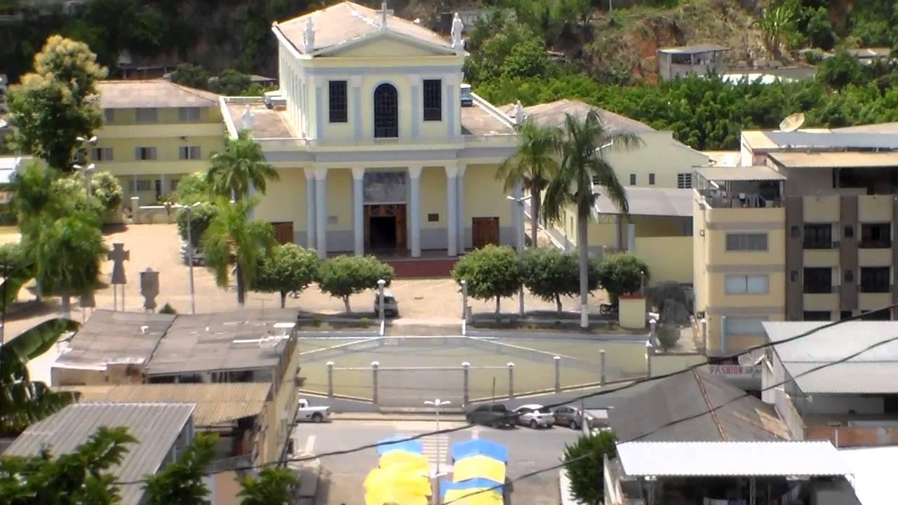 Barra de São Francisco Espírito Santo fonte: i.ytimg.com