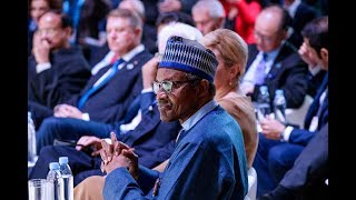 Fact check: How true is the claim that Buhari is dead and replaced with a lookalike?