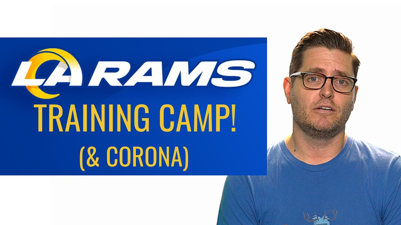'Hard Knocks' episodes 2020: A complete guide to HBO's Rams ...