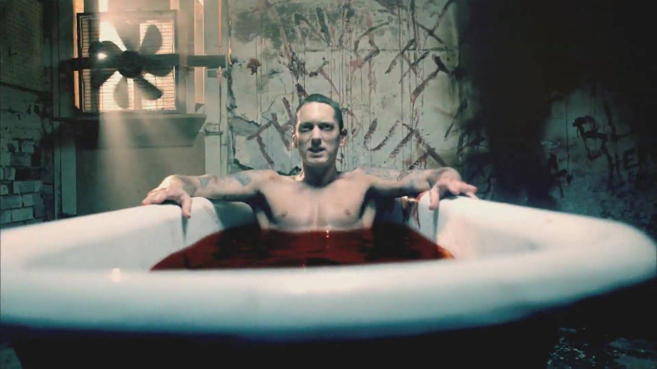 3am by Eminem | Interscope