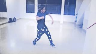 Akshay Pal | india`s dancing superstar