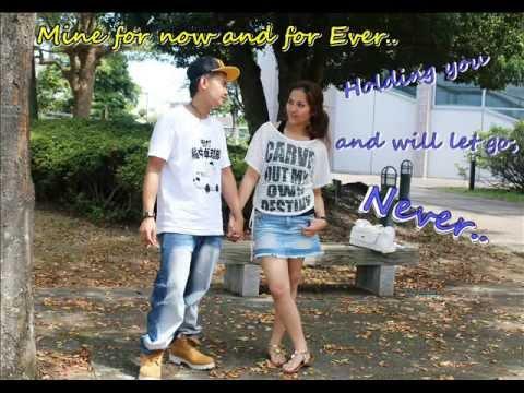 Ang girlfriend kong selOsa (Chami_Nathan)