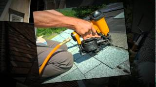 Roofer Gainesville Fl | (352) 231-8336 Roofer Gainesville Florida