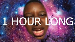 Yeah Boy - Shooting Stars 1 HOUR MIX