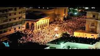 Sham Idrees - ALLAH Help Me Find You (Nasheed)