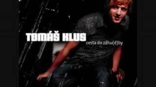 Tomáš Klus - Dopis...