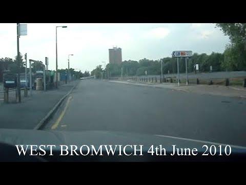 West Bromwich (04/06/2010)…