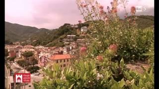 Moneglia - I borghi più belli d'Italia www.moneglia.co.it