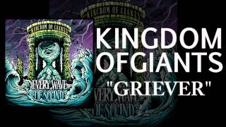 Watch Kingdom Of Giants Griever video