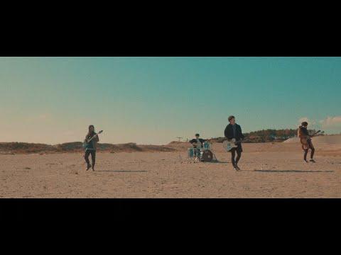 Made in Raga-sa 「あなたを想う歌」Music Video