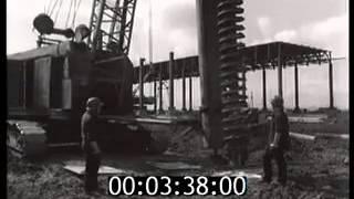видео Доставка бетона у метро Сокол. Купить бетон в Сокол — ЗАО