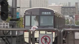 2019秋7  北大阪急行1