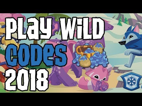 New Codes, Pets, + NONMEMBER MUSIC? | Animal Jam Stream