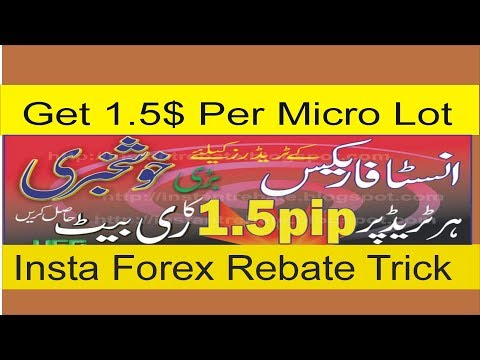 1.5$-per-lot-rebate|-get-insta-forex-broker-free-rebate|-insta-forex-special-tutorial-in-hindi-urdu