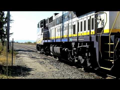 Caltrain Pax Leap For Lives Amtrak Unlimited Discussion Forum