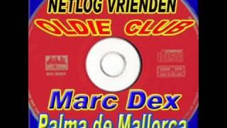 Marc Dex - Palma de Mallorca