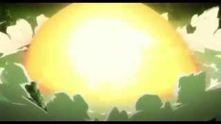 Боруто Фильм Наруто трейлер 2