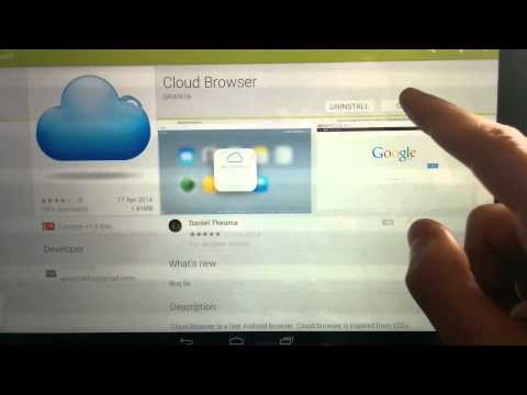 How to get my deleted photos from icloud on android
