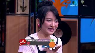 Kinal Coba Prank Call Melody Untuk Pinjem Uang, Berhasilkah? (4/4) MP3