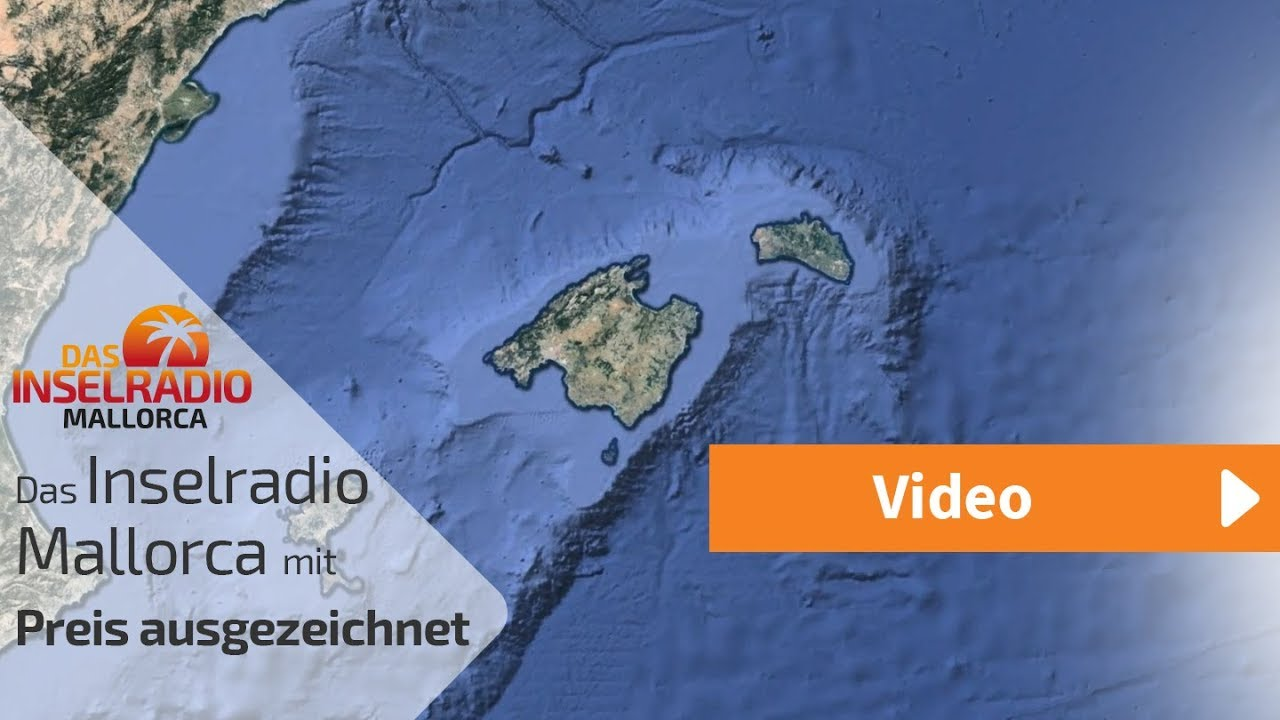 Mallorca Das Inselradio
