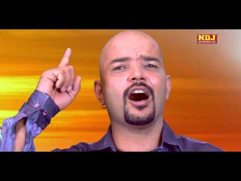 Jisne Teri Dabaja Utthali [ Superhit Haryanvi Balaji Bhajan ] Rammehar Mehla & Vinnu Gaur